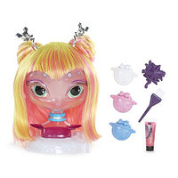 Кукла-торс Novi Stars - Cici Thru