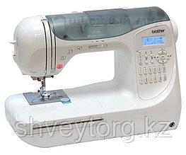 Компьютерная швейная машина Brother QS-960 QE