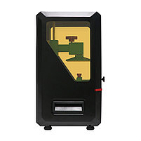 3D принтер Anycubic LCD Photon, фото 2