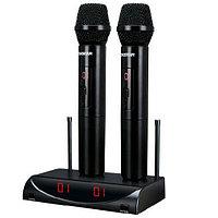 """Радиомикрофон """"TAKSTAR X3"""""""