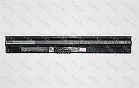 Аккумулятор для Ноутбука Dell Inspiron 3451 M5Y1K ORIGINAL