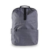 Многофункциональный рюкзак Xiaomi College Leisure Shoulder Bag  ZJB4056CN