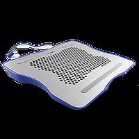 Подставка под ноутбук CMLC-1001