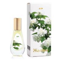 Духи Dilis парфюмерная вода Цветочные для женщин Жасмин, 9.5 мл