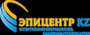 "ТОО ""Эпицентр KZ"""