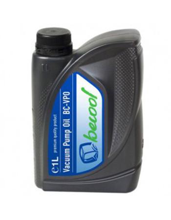 Масло для вакуумных насосов Becool BC-VPO