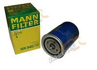 Топливный фильтр mann  940/12