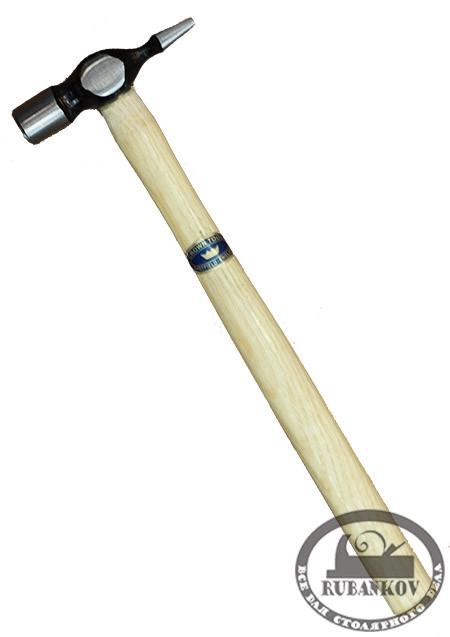 Шпилечные молотки Crown Pin Hammer
