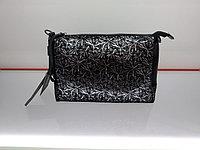 Женская сумка Tony Bellucci