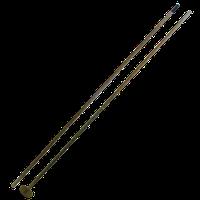 Штанга гидрометрическая ГР-56М