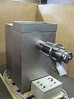 Пресс-сепаратор ПМО-500У