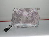 Женская сумочка бутун