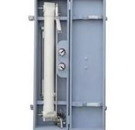 Батометр морской БМ-48М