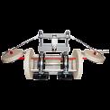 Батометр горизонтальный Ван-Дорна 3
