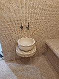 Строительство хаммама. (турецкая баня)., фото 5