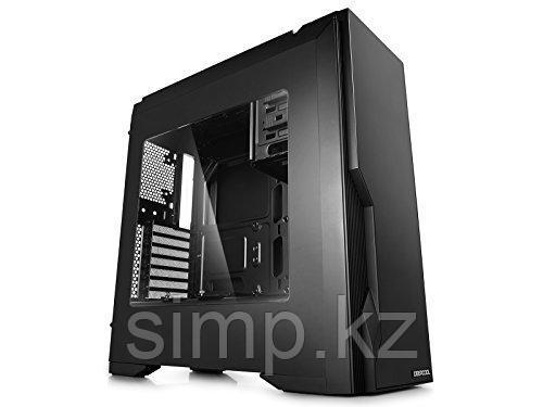 Дизайнерский компьютер - компьютер для дизайнера