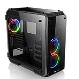 Дизайнерский компьютер - компьютер для дизайнера, фото 3