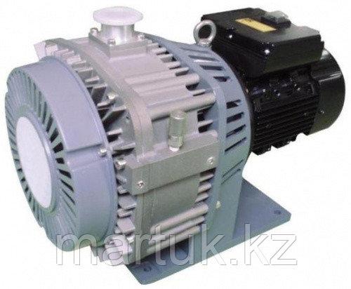 Насос вакуумный спиральный ACTAN VACSCROLL-31, скорость откачки 31 куб.м/ч, трёхфазный 380В