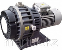 Насос вакуумный спиральный ACTAN VACSCROLL-60, скорость откачки 60 куб.м/ч, трёхфазный 380В