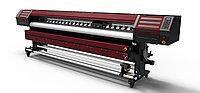 Широкоформатный интерьерный принтер OPTIMUS 3202X