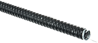 Металлорукав МПГнг-LS-15 (50м) с зондом IEK