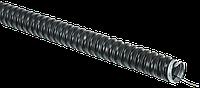 Металлорукав МПГнг-LS-25 (20м) с зондом IEK