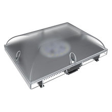 Светодиодный светильник ПромЛед Кронос v2.0-18