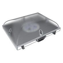 Светодиодный светильник ПромЛед Кронос v2.0-12