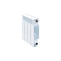 Радиатор AL STI 350/80