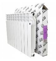 Радиатор BIMETAL STI 500/80