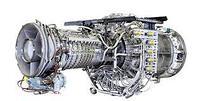 Центробежный компрессор Solar C453, Solar C404B