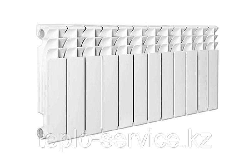 Радиатор BIMETAL STI 350/80