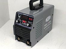 Сварочный аппарат mma-tch 280, инвертор