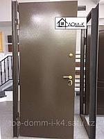 Дверь входная Сабина-2, фото 1