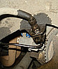 Замена тормозного шланга  г. Нур-Султан (Астана), фото 4