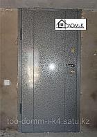Входная дверь Профиль 2050*860