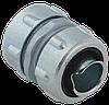 Муфта соединительная для металлорукава СММ50 IEK