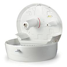 Tork диспенсер для туалетной бумаги в мини-рулонах 555000, фото 3