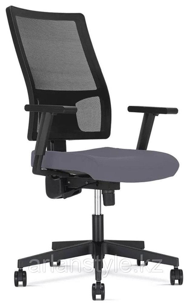 Кресло Taktik R Net ES PL70