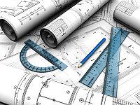 Проектно-сметная документации для объектов