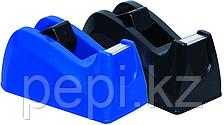 Диспенсер DELI для клейкой ленты