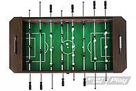 Мини-футбол Start Line Play Master (SLP-5429H), фото 1