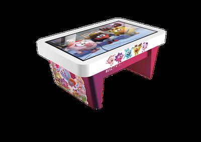 Детские Интерактивные Системы
