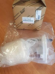 Фильтр топливный Toyota Camry 50 v2,5; 2,0;