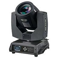 Полноповоротный прожектор (голова) BEAM 230