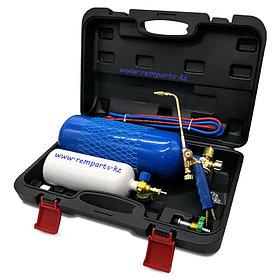 Газосварочные аппараты   2L