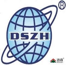 Инструменты DSZH
