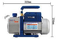 Вакуумный насос FY-2C-N, фото 1
