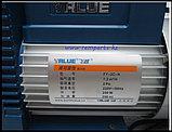 Вакуумный насос  FY-2C-N , фото 3