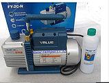 Вакуумный насос  FY-2C-N , фото 5